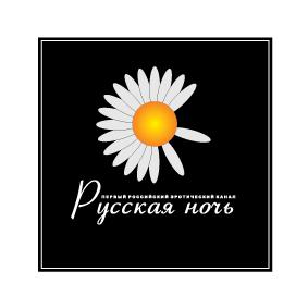 первый российский эротический канал